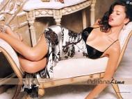 Download Adele Silva / Celebrities Female
