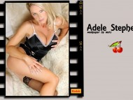 Adele Stephens / Celebrities Female