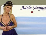 HQ Adele Stephens  / Celebrities Female