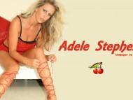 Adele Stephens / Celebrities Female
