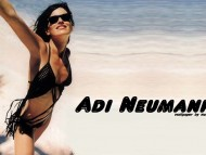 Adi Neumann / Celebrities Female