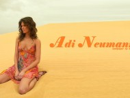 Download Adi Neumann / Celebrities Female