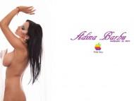 Adina Barbu / Celebrities Female