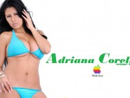 Adriana Corella / Celebrities Female