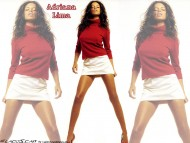 Download Adriana Lima / Celebrities Female