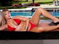 Adriana Sephora / Celebrities Female