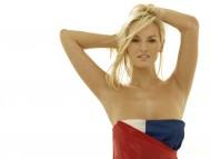 High quality Adriana Sklenarikova  / Celebrities Female