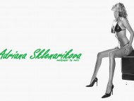 Download Adriana Sklenarikova / Celebrities Female