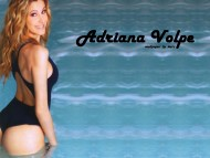 Adriana Volpe / Celebrities Female