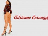 Adrienne Coronado / Celebrities Female