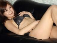 Ai Kumano / Celebrities Female