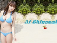 Ai Shinozaki / Celebrities Female