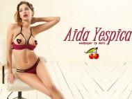 Aida Yespica / High quality Celebrities Female