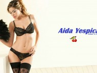 Aida Yespica / High quality Celebrities Female