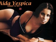 Download Aida Yespica / Celebrities Female