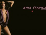 Aida Yespica / Celebrities Female