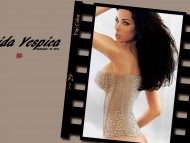 Aida Yespica / HQ Celebrities Female