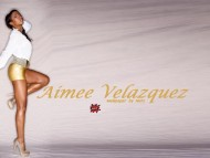 Aimee Velazquez / Celebrities Female