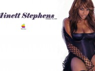 Ainett Stephens / High quality Celebrities Female 