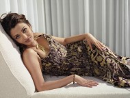 HQ Aishwarya Rai  / Celebrities Female