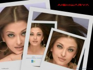 Aishwarya Rai / Celebrities Female