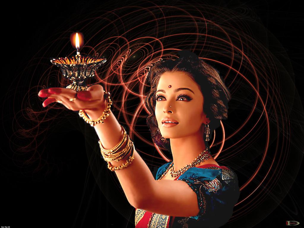 Bollywood images download aishwarya rai wallpapers - Indian actress wallpaper download ...