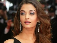 Aishwarya Rai / High quality Celebrities Female