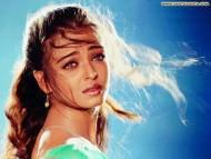 Aishwarya Rai / Celebrities Female