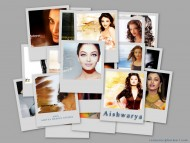 Download Aishwarya Rai / Celebrities Female