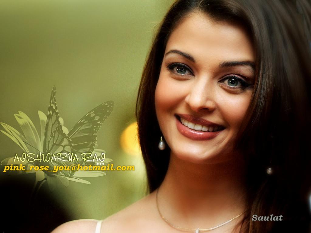 http://www.shareyourwallpaper.com/upload/wallpaper/celebrities-female/aishwarya-rai/aishwarya-rai_dff0a542.jpg