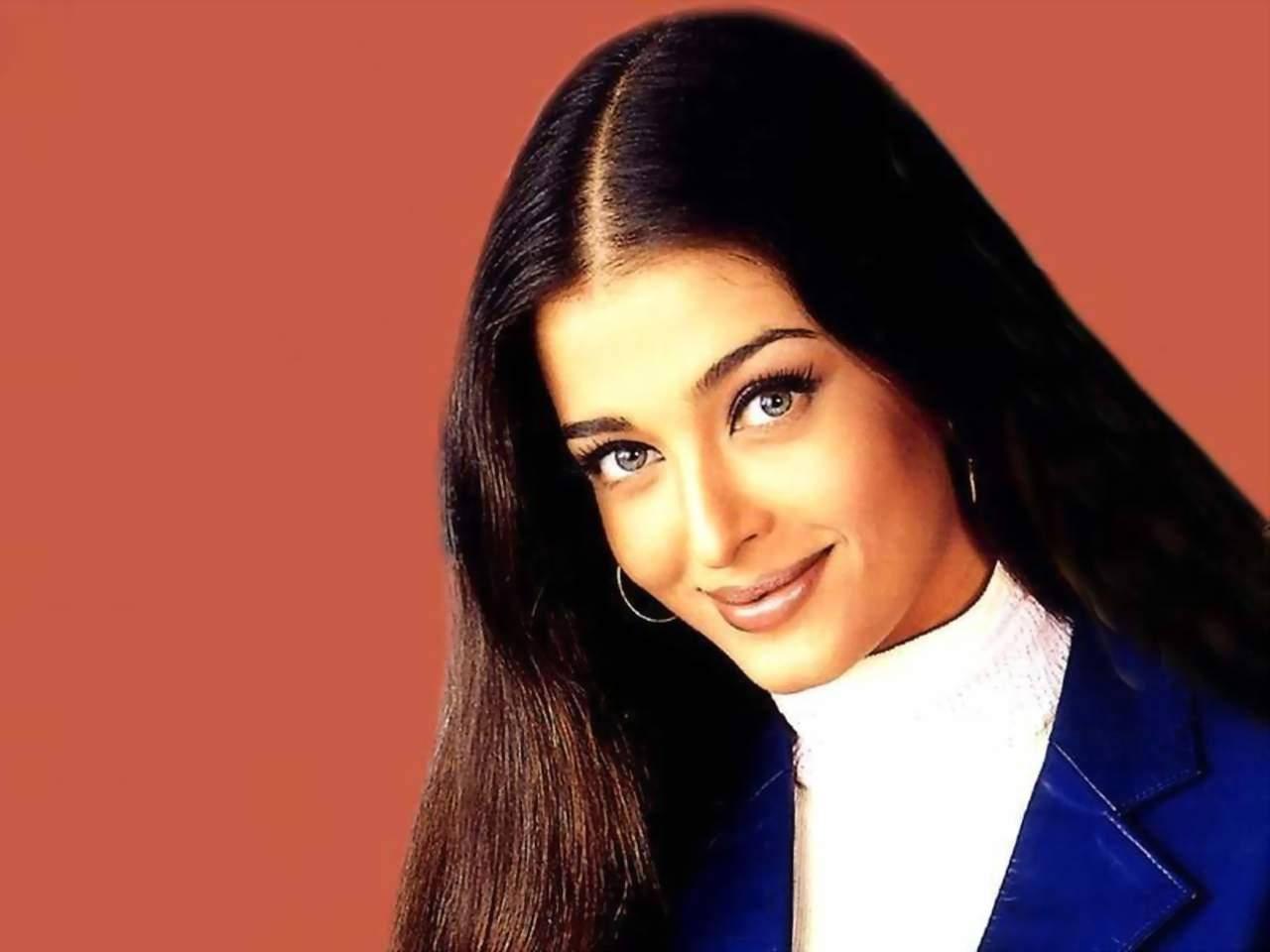 Download full size Aishwarya Rai wallpaper / Celebrities Female ...