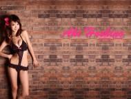 Aki Hoshino / Celebrities Female