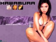 Aki Kawamura / Celebrities Female