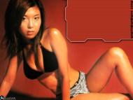 Download Aki Kawamura / Celebrities Female
