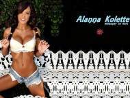 Download Alanna Kolette / Celebrities Female