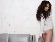 Alegra Thomas / Celebrities Female