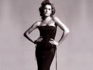 Alena Seredova / Celebrities Female