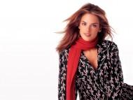 Alessandra Ambrosio / HQ Celebrities Female