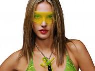 Alessandra Ambrosio / Celebrities Female