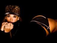 Download Alessandra Ambrosio / Celebrities Female