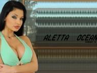Download Aletta Ocean / Celebrities Female