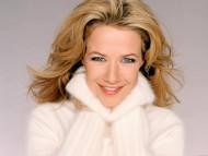 Alexandra Neldel / HQ Celebrities Female