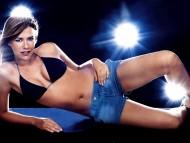 Alexandra Neldel / Celebrities Female