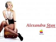 Download Alexandra Stan / Celebrities Female