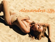 Download High quality Alexandra Stan  / Celebrities Female