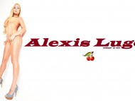 Alexis Lugo / Celebrities Female