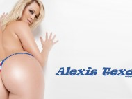 Alexis Texas / Celebrities Female