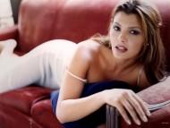 High quality Ali Landry  / Celebrities Female