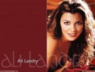 Ali Landry / Celebrities Female