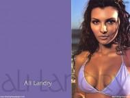 Download Ali Landry / Celebrities Female